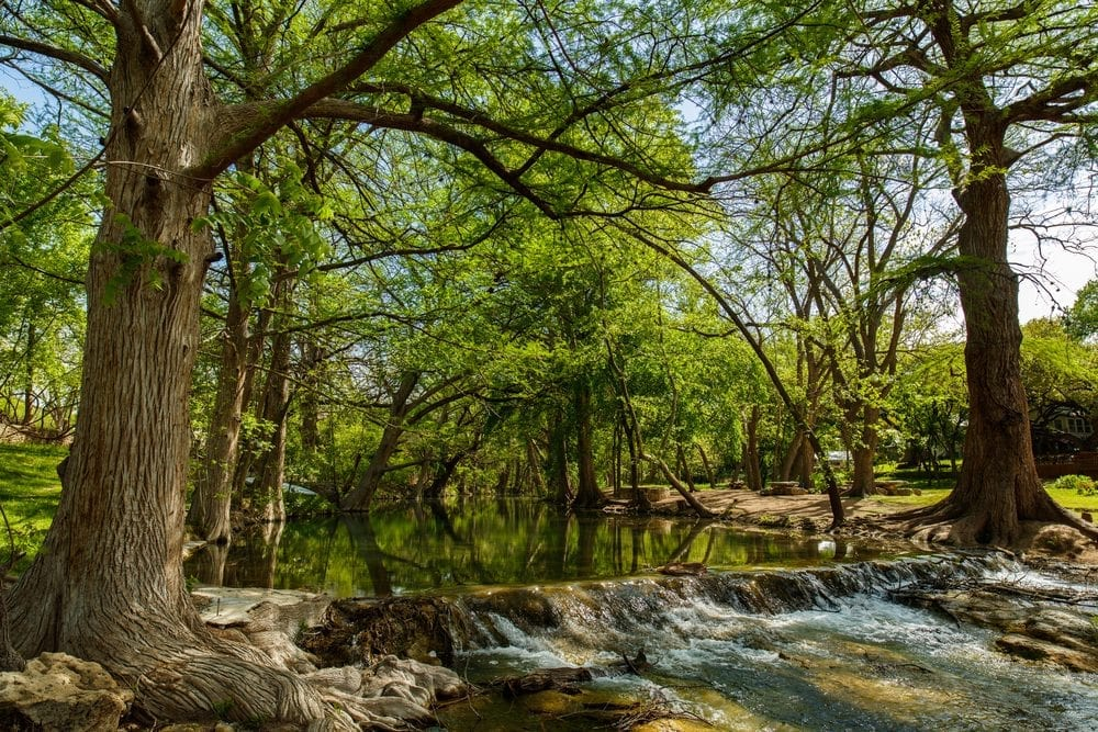 Wimberley, tx, Wimberley Cabins, Wimberley tx Cabins, Luxury Cabins in TX, Canyon Vista