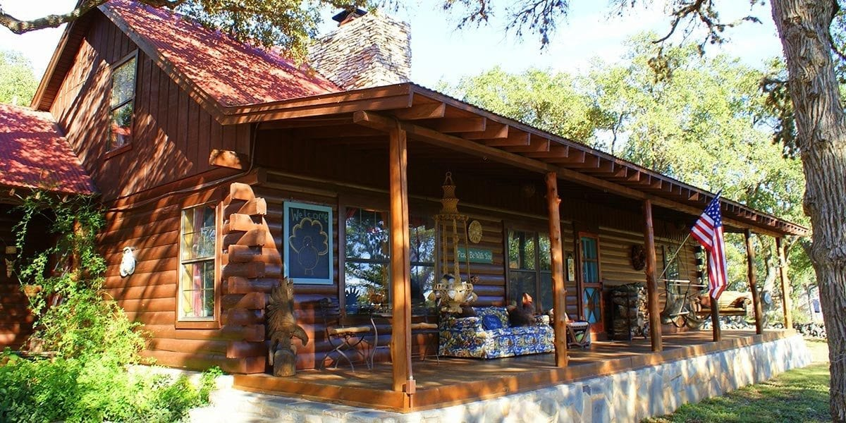 sacred passages san marcos vacation homes texas lodging hill