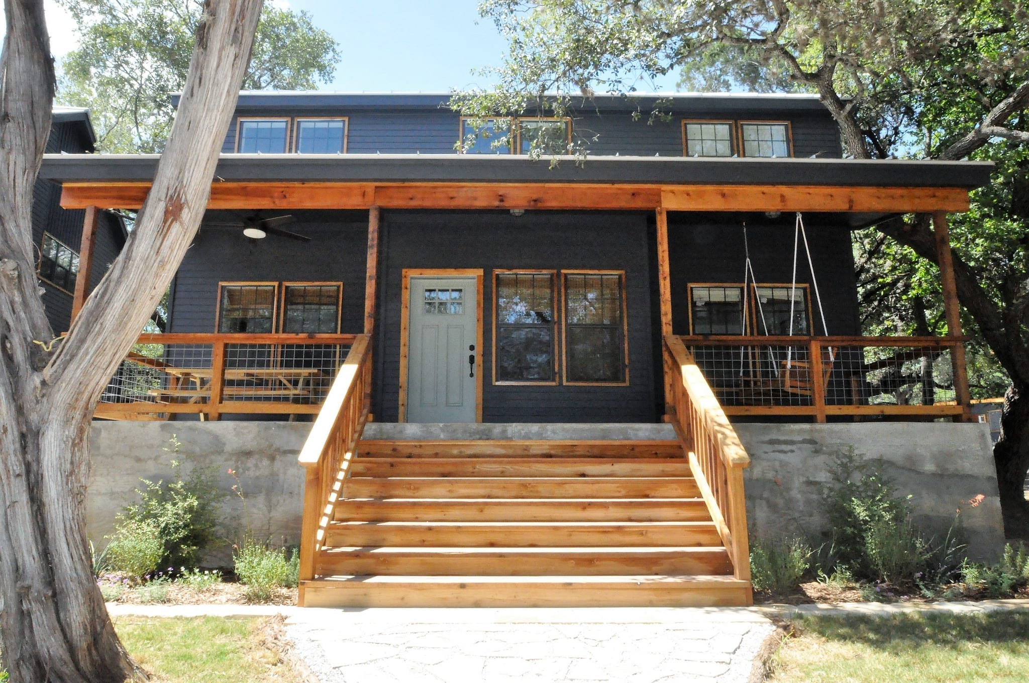 of rentals elegant in cabins cabin lovely wimberley homes callwallpaper vacation texas