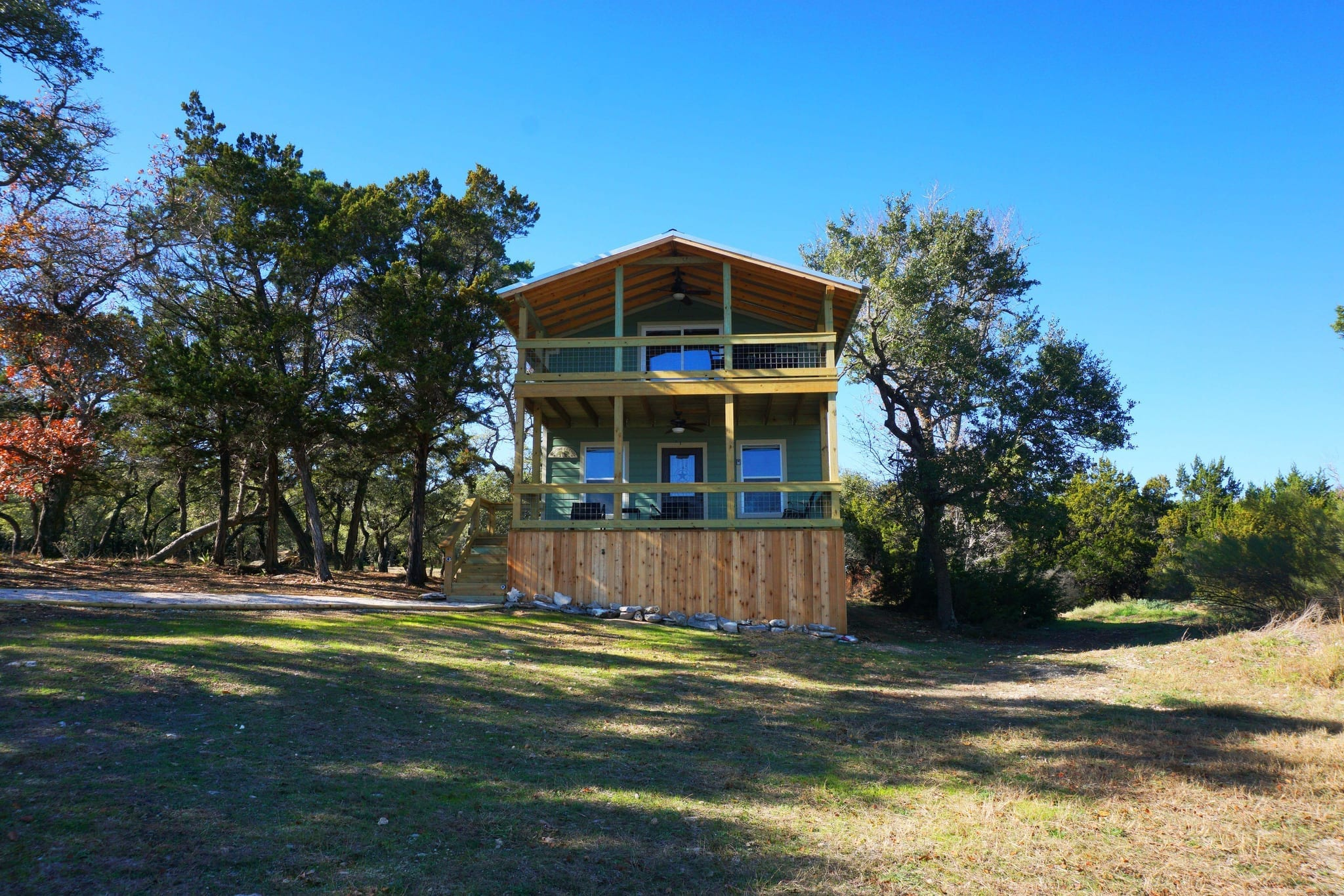 dmtx tx wimberley wayside realty sold texas estate real drive cabins
