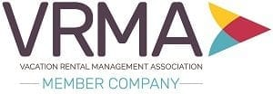 The Vacation Rental Management Association (VRMA) provides best-in-class education, networking, and professional development opportunities to make a difference for you and your company. VRMA works worldwide on behalf of our manager and supplier members to advance the vacation rental industry through education, information, networking, research, and advocacy.