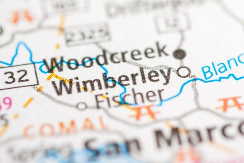 Wimberley