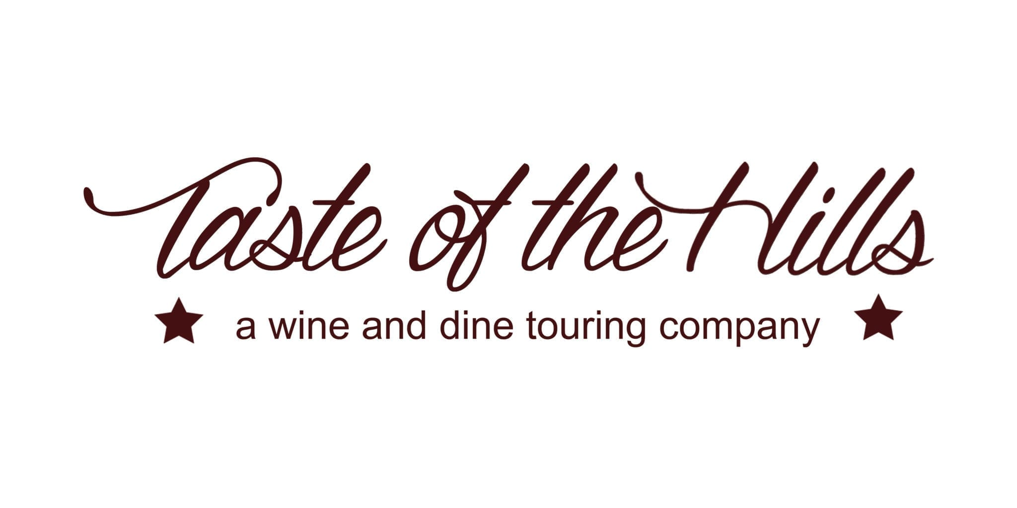 Taste of the Hills is Wimberley's finest wine tasting tour company. We visit the best wineries in the area and create an unforgettable experience. We offer public tours leaving from the Wimberley Valley Visitor Center as well as private tours for your group.