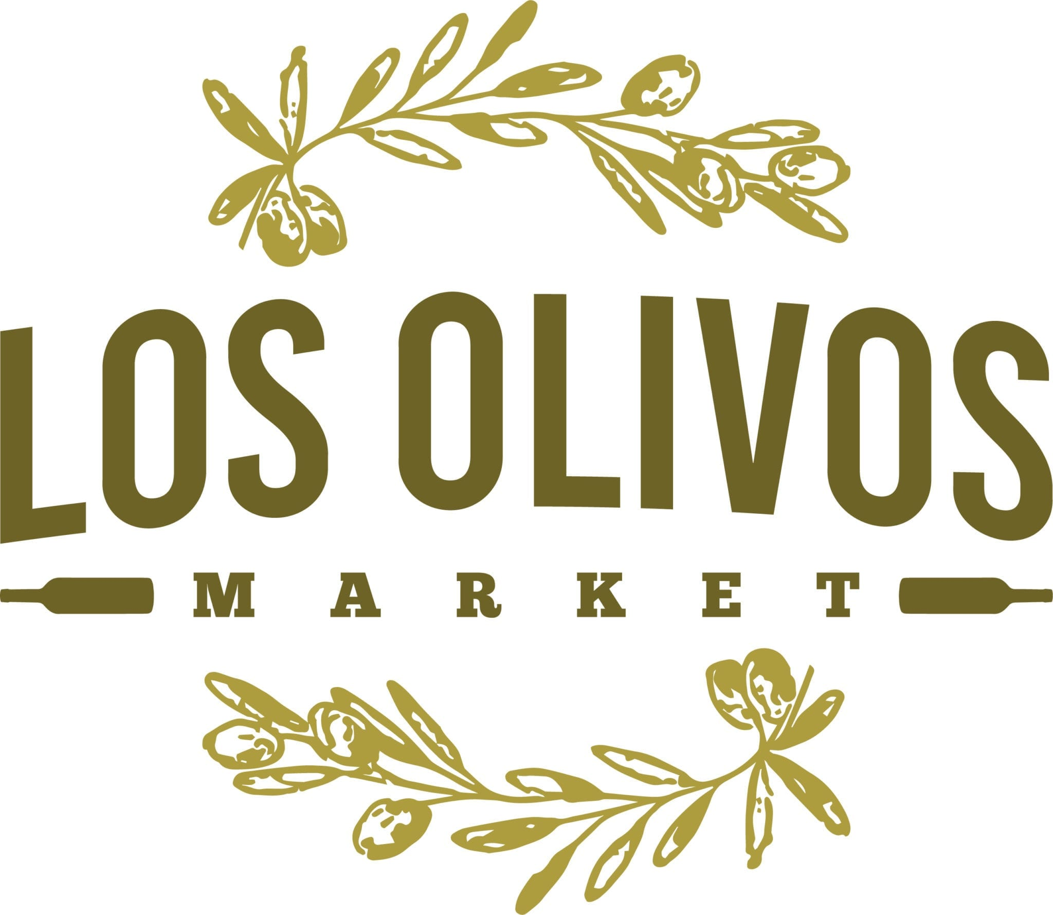 The Texas Hill Country evokes a sense of place,wonderment, and family unity. Like the gift of two olive trees given to Grandfather Ramon from our Aunt; Los Olivos is our gift to you. We strive to embrace our heritage by merging our European roots with old fashioned Texas hospitality. This is felt through our collaboration with local farms and producers allowing you to partake in the best that Texas has to offer.