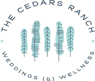 The Cedars Ranch