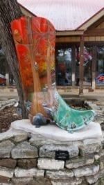 Wimberley - Hill Country Jewel