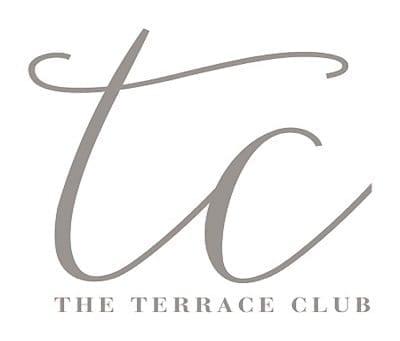 The Terrace Club