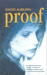 Proof - a Play