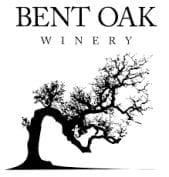 Bent Oak Winery