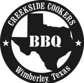 Creekside Cookers BBQ