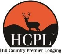 Hill Country Premier Lodging - Your Full Service Property Management Company