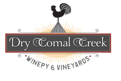 Dry Comal Creek Winery and Vineyards