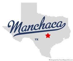 Manchaca, TX