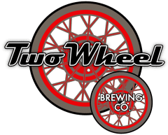 Two Wheel Brewing