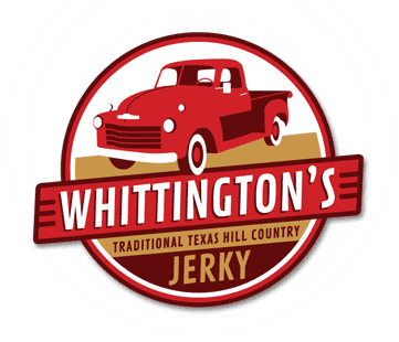 Whittington's Jerky
