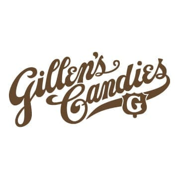 Gillens Candies