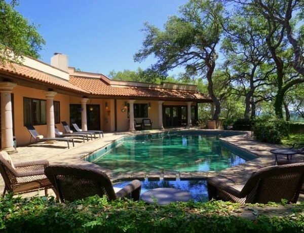 Hill Country Premier Lodging has been taking the stress and worry out of owning vacation properties since 2002.