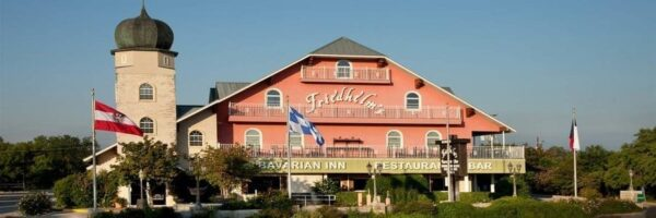 Since 1980 we have been serving the most delicious steaks and authentic Bavarian cuisine in the beautiful Texas Hill Country.