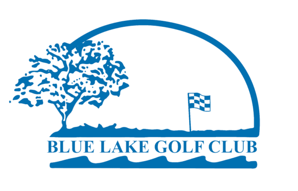Blue Lake Golf Club Offers A Challenging Course at a Reasonable Price