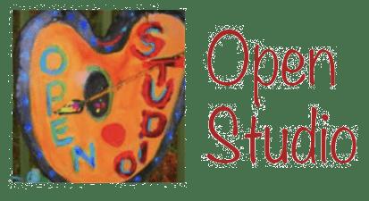 Wimberley Artist Studio Tour