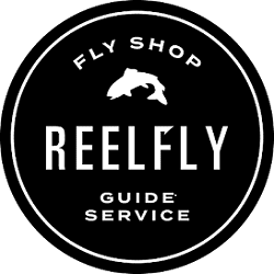 Specializing in fly fishing and outdoor apparel, ReelFly opened it's doors in 2013 in Sattler, Texas. Since then, it has been our mission to build lasting client relationships through our guided fly fishing experiences and unsurpassed customer service. We bring the Texas Hill Country and outdoor enthusiasts opportunities to build on our wonderful community with habitat stewardship events, individual or group fly fishing instruction, equipment sales and rentals, group clinics, club/event seminars, fly tying classes and planned shindigs.