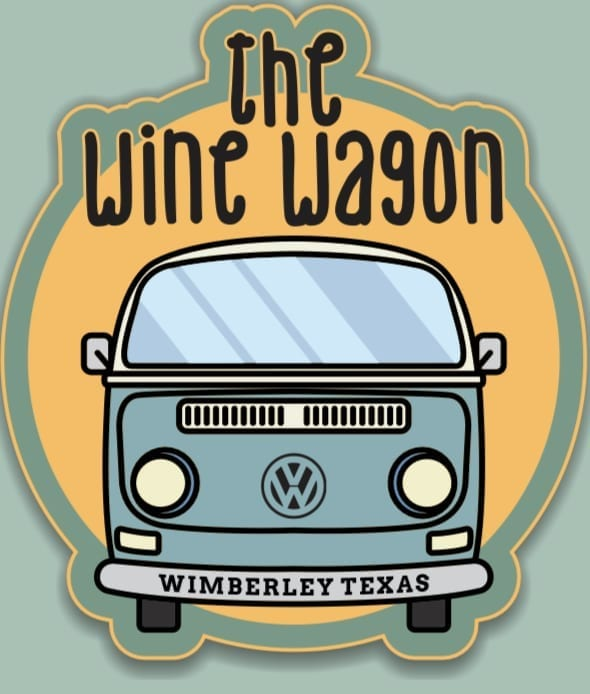 Just Treat Yourself! Experience a taste of the Texas hill country in our restored 1978 VW Bay Bus. Wine and Craft Beer tours