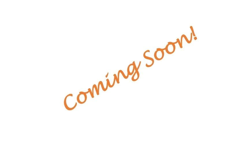 Great things are coming soon to Hill Country Premier Lodging! Be sure to check back often!