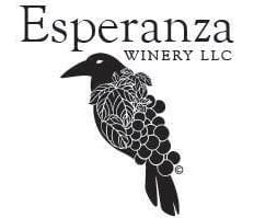 Our tasting room is on 115 Main Street in Blanco TX. The new location is called Esperanza Winery LLC. The Blanco tasting room will be open every Friday, Saturday and Sunday from 11 a.m. to 6 p.m. Come join us and share a glass with friends! We have handicap access. The patio is a great place to relax with your friends.There is a lounge area, outdoor patio, dog friendly and rotating library.