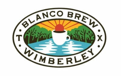 Blanco Brew Coffee Shop