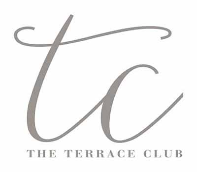 """Located in the charming Texas Hill Country, now known as The Wedding Capital of Texas, The Terrace Club is the ideal place to host your upcoming wedding. Only 20 minutes from downtown Austin, The Terrace Club features impeccable customer service, exquisite catering, and amazing sunsets, all while providing an elegant yet entertaining atmosphere for you and your guests."""""""